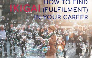 Ikigai_career