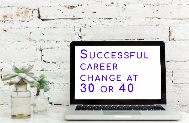 successful_career_change_30