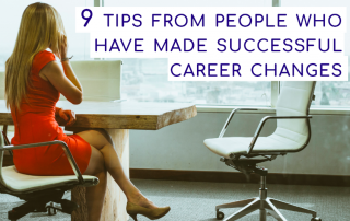 9 tips from people who have made successful career changes_1